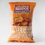 Covered Bridge Sweet Potato Sea Salt Chips 142g